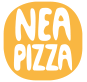 Nea Pizza